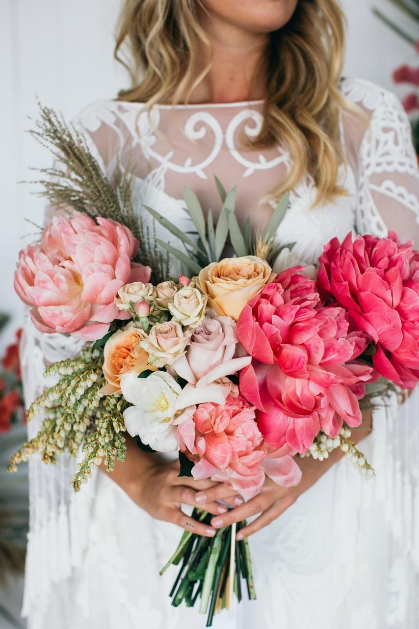 Букет для невесты мдк, цветы заказ