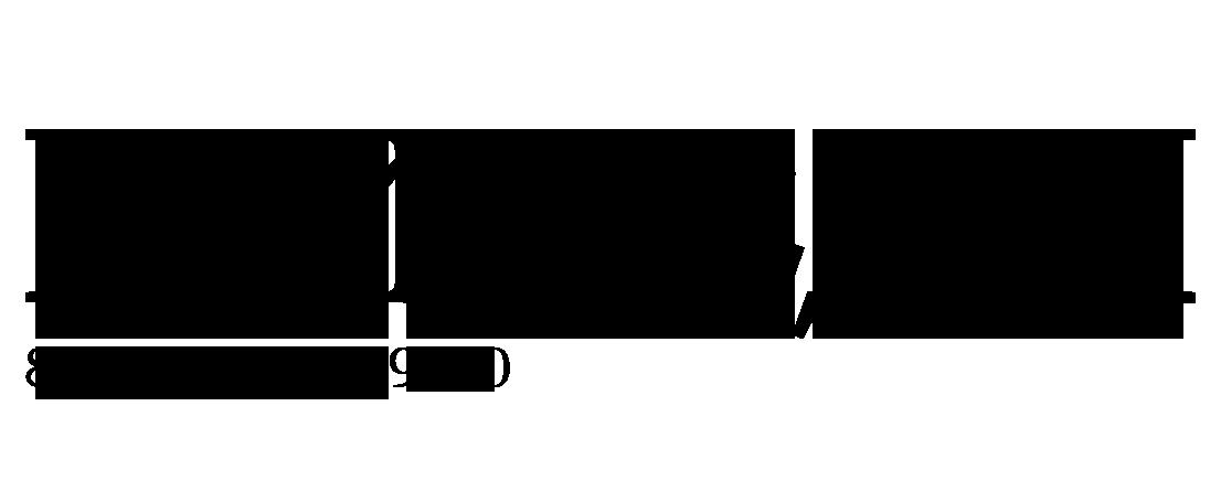 Миледи
